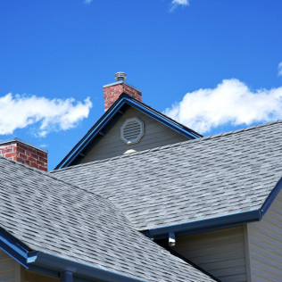 residential roofing amarillo tx